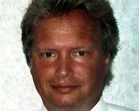 Dr. Holger K. Essiger Parodontose Behandlung Hannover Langenhagen