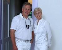 Dr Jakob Parodontosebehandlung Krefeld