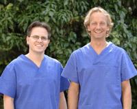 Dr Köneke Parodontosebehandlung Bremen