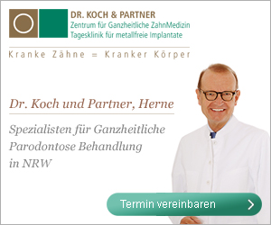 Praxis Dr Koch und Partner