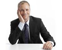 Dr. med. dent. Oliver Hugo Parodontose Behandlung Schweinfurt