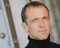 Dr. Kolling Parodontosebehandlung München