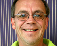 Dr. Krüger Parodontosloge in Osnabrück-Sutthausen