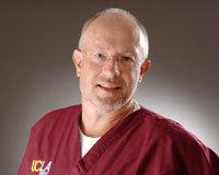 Dr- Lotzkat Parodontose Behandlung Hannover Kirchrode