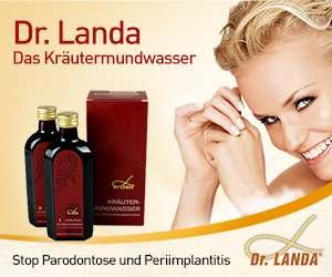 Dr. Landa