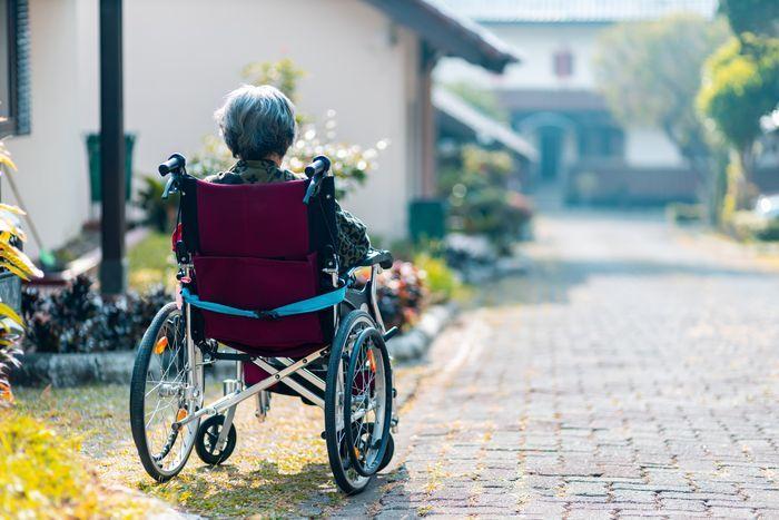 Parodontose und Alzheimer