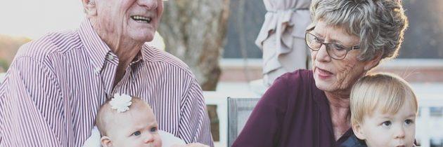 Chronische Parodontitis erhöht Alzheimer-Risiko um 70 %