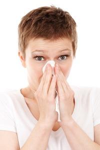 parodontose_grippe
