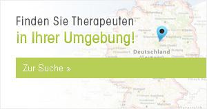 Finden Sie Therapeuten in Ihrer Umgebung!